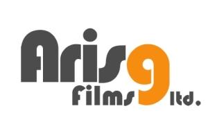 aris-films