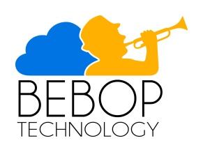 bebop_logo_transparent
