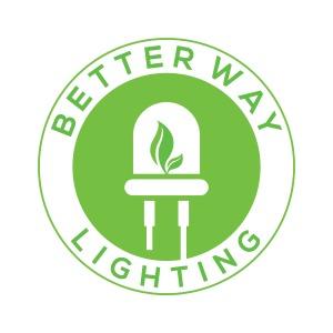 betterwayslighting