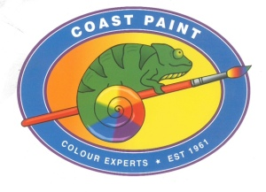 Coast Group Logo