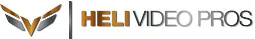 hvp_logo_horizontal