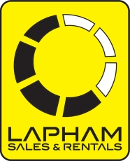 Logo-Portait-Yellow