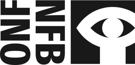 onf_logo_noir-black