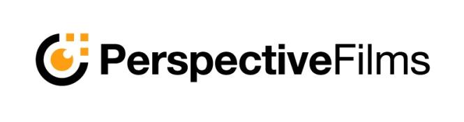 perspective-films-logo-horizontal-final-rgb