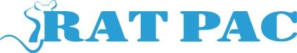 ratpac_logo