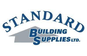 standards-logo-2016