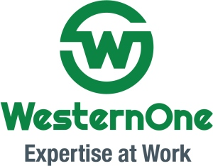 WesternOne-logo-vertical-with-tag