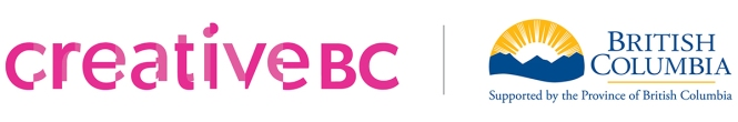 creativebc_jointlogo