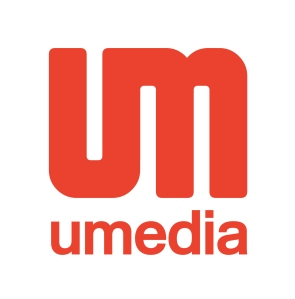 logo-umedia-orange-rgb-web