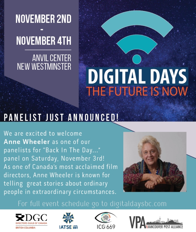 DD18_Anne Wheeler_Announcement.jpg