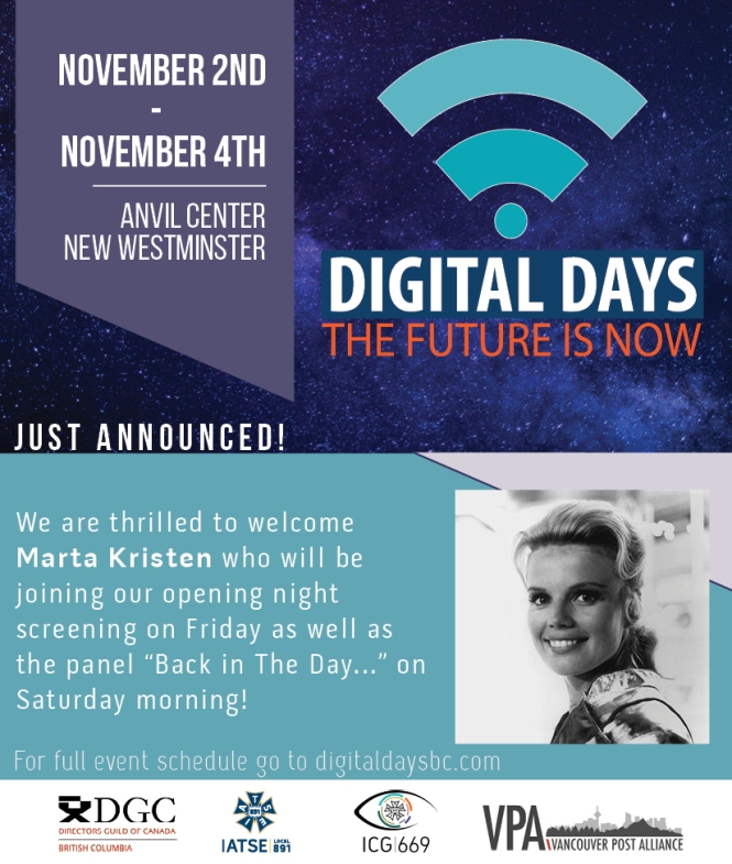 DD18_Marta Kristen_Announcement .jpg