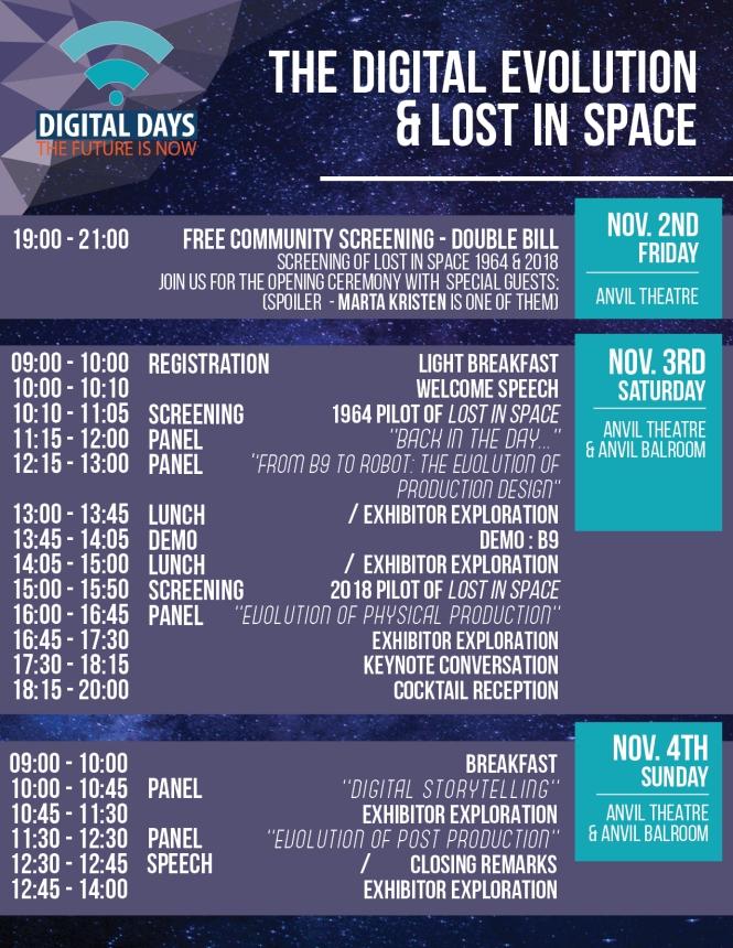 DD18_Schedule_Final.jpg