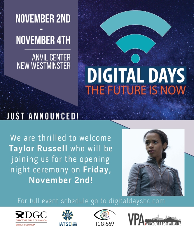 DD18_Taylor Russell_Announcement.jpg