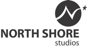 north-shore-studios-logo