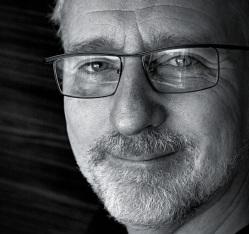 Richard Molnar - B _ W.jpg